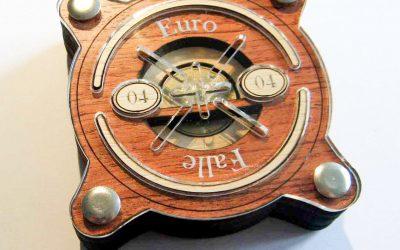 Euro 04-1
