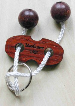 Mayflower-1