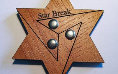Star Break-1